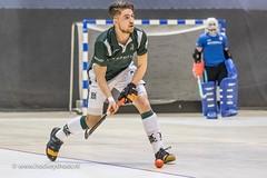 Hockeyshoot20180203_NK Zaalhockey Amsterdam - Cartouche_FVDL_Hockey Heren_9687_20180203.jpg
