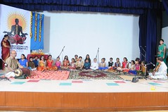 Swaramedha Music Academy Annual Day Photos (84)