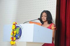 Swaramedha Music Academy Annual Day Photos (108)