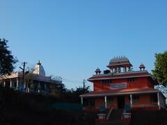 Sunrise in Omkar Hills Photography By Chinmaya M (190)