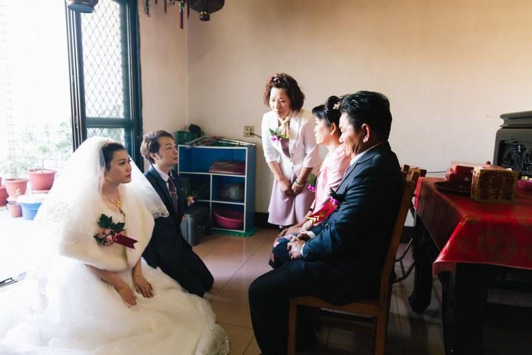 """""""台北推薦台中婚攝,JOE愛攝影,結婚迎娶,后里東達"""