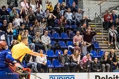Hockeyshoot20180203_NK Zaalhockey Amsterdam - Cartouche_FVDL_Hockey Heren_614_20180203.jpg