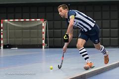 Hockeyshoot20180203_NK Zaalhockey Den Bosch - hdm H1_FVDL_Hockey Heren_8672_20180203.jpg