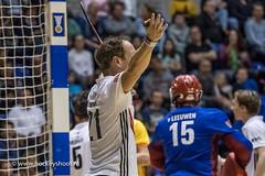 Hockeyshoot20180203_NK Zaalhockey Amsterdam - Cartouche_FVDL_Hockey Heren_271_20180203.jpg