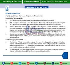 gmada-it-city-payment-plan-2016