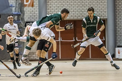 Hockeyshoot20180203_NK Zaalhockey Amsterdam - Cartouche_FVDL_Hockey Heren_9758A_20180203.jpg