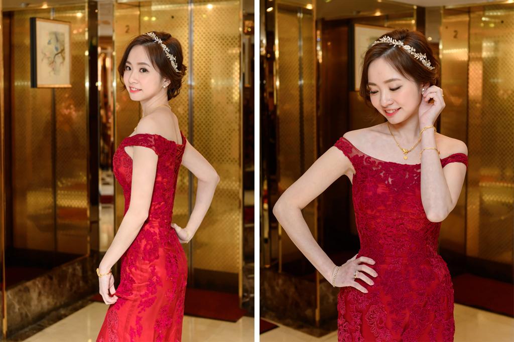婚攝小勇, 小寶團隊, 台北婚攝, 天成, 天成婚宴, 天成婚攝, Alice, wedding day-020