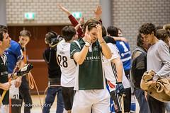 Hockeyshoot20180203_NK Zaalhockey Amsterdam - Cartouche_FVDL_Hockey Heren_661_20180203.jpg