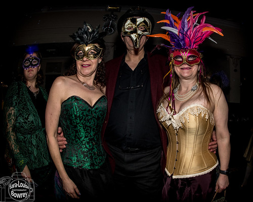 Mardi Gras Ball_DSC1384