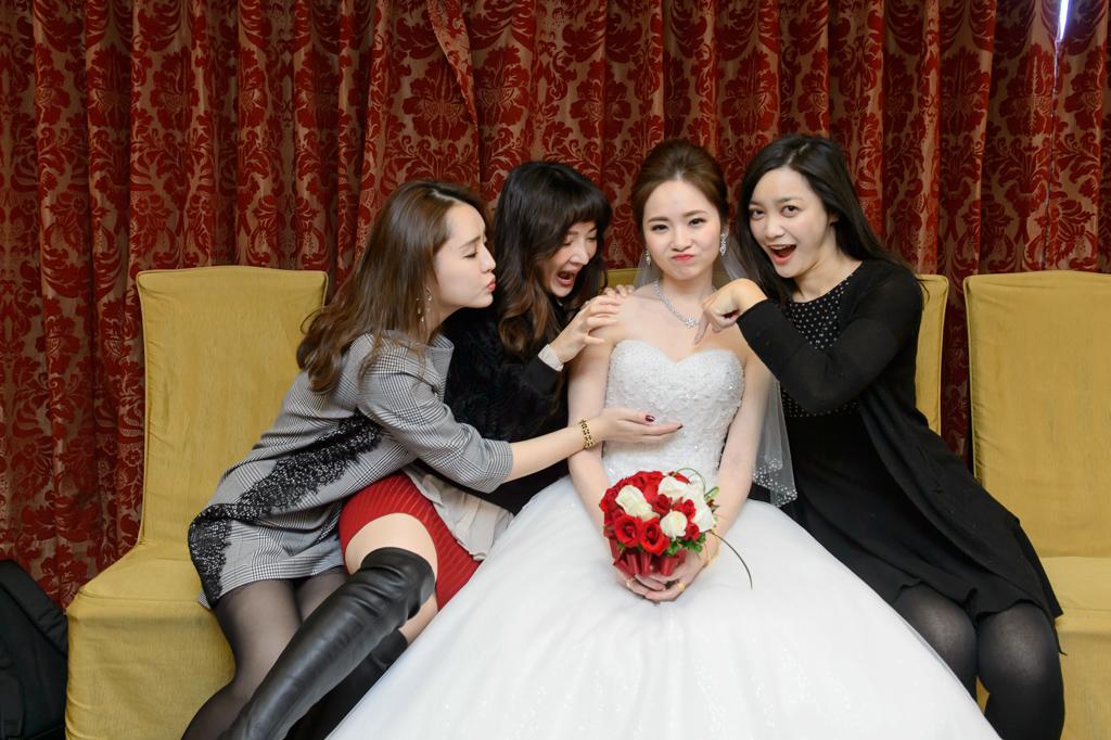 婚攝小勇, 小寶團隊, 台北婚攝, 天成, 天成婚宴, 天成婚攝, Alice, wedding day-051