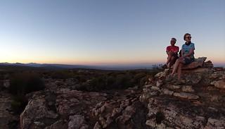 at Kagga Kamma, Cedarberg, Western Cape