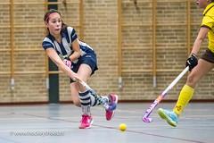 Hockeyshoot20180114_Zaalhockey MD3 hdm-Alecto-Katwijk_FVDL__4886_20180114.jpg
