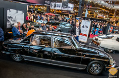 Retromobile 2018 cinecars-129