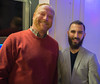 """Workbar Speaker Series: Thriving in Boston's Changing Innovation Economy • <a style=""""font-size:0.8em;"""" href=""""http://www.flickr.com/photos/37996595080@N01/26573010688/"""" target=""""_blank"""">View on Flickr</a>"""