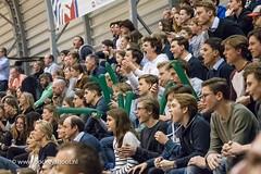 Hockeyshoot20180203_NK Zaalhockey Amsterdam - Cartouche_FVDL_Hockey Heren_363_20180203.jpg