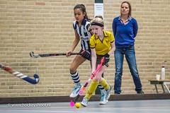 Hockeyshoot20180114_Zaalhockey MD3 hdm-Alecto-Katwijk_FVDL__4685_20180114.jpg