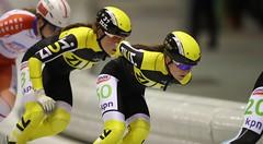 "KPN Marathon Cup 13 2018   Dames, Enschede • <a style=""font-size:0.8em;"" href=""http://www.flickr.com/photos/89121513@N04/38485949000/"" target=""_blank"">View on Flickr</a>"