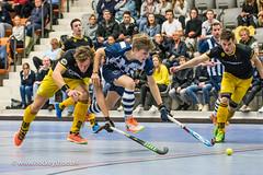 Hockeyshoot20180203_NK Zaalhockey Den Bosch - hdm H1_FVDL_Hockey Heren_9463_20180203.jpg