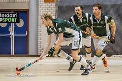Hockeyshoot20180203_NK Zaalhockey Amsterdam - Cartouche_FVDL_Hockey Heren_528_20180203.jpg