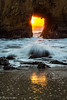"""Pfieffer Beach • <a style=""""font-size:0.8em;"""" href=""""http://www.flickr.com/photos/41960965@N08/39556724994/"""" target=""""_blank"""">View on Flickr</a>"""