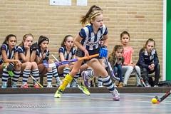Hockeyshoot20180114_Zaalhockey MD3 hdm-Alecto-Katwijk_FVDL__4634_20180114.jpg