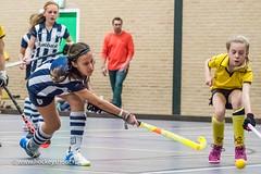 Hockeyshoot20180114_Zaalhockey MD3 hdm-Alecto-Katwijk_FVDL__4834_20180114.jpg