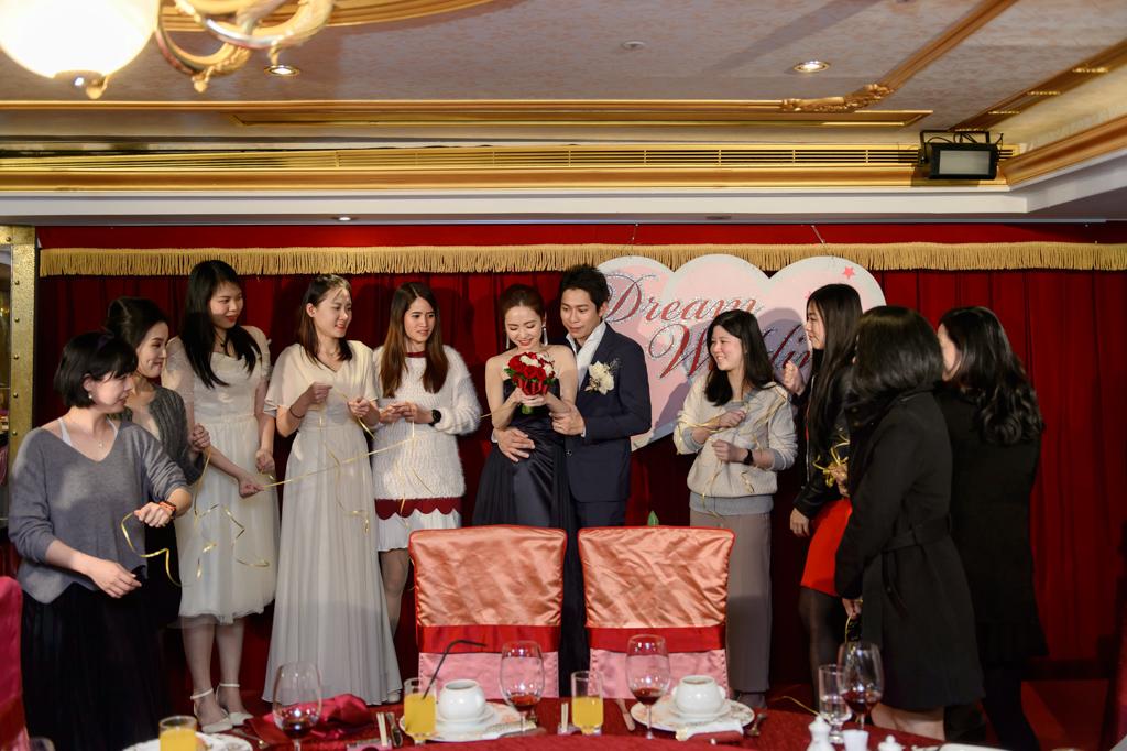 婚攝小勇, 小寶團隊, 台北婚攝, 天成, 天成婚宴, 天成婚攝, Alice, wedding day-085