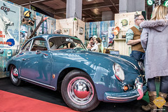 Retromobile 2018 cinecars-31