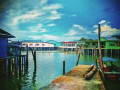 https://www.google.com/maps/place/Pulau+Ketam+Greenway+Tour+Service+Sdn.+Bhd.,+Lot+4,+Jalan+Merderka,+42940,+Pulau+Ketam,+SELANGOR,+Pulau+Ketam,+Selangor,+%E9%A9%AC%E6%9D%A5%E8%A5%BF%E4%BA%9A/@3.0192713,101.253041,17z/data=!4m2!3m1!1s0x31cd020171463455:0x