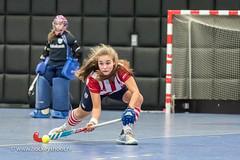 Hockeyshoot20180120_Zaalhockey Rotterdam MA1 - hdm MA1_FVDL__6048_20180120.jpg