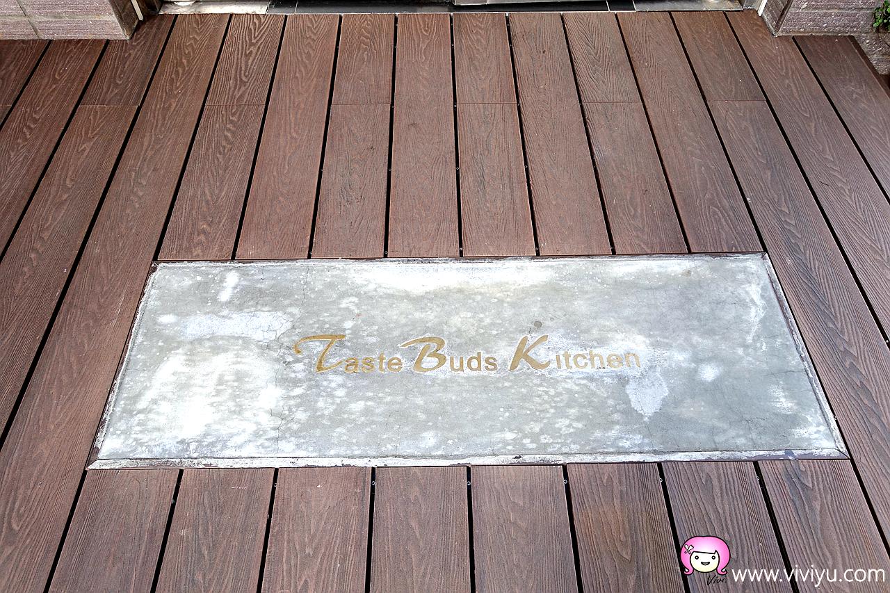 [桃園美食]Taste Buds Kitchen 餐餐同食.輕食、燉飯、義大利麵、早午餐~尊爵大飯店旁 @VIVIYU小世界