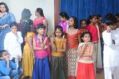 Swaramedha Music Academy Annual Day Photos (43)