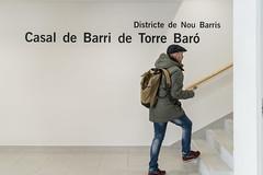 180203_AF_CasalBarriTorreBaro_081