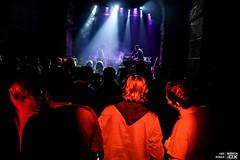 20180105 - Whales | 9ºAniv BranMorrighan @ Musicbox Lisboa