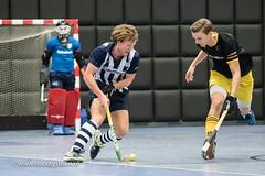 Hockeyshoot20180203_NK Zaalhockey Den Bosch - hdm H1_FVDL_Hockey Heren_9306_20180203.jpg