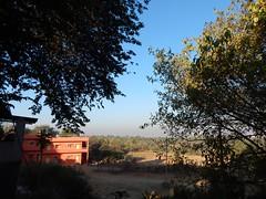 Sunrise in Omkar Hills Photography By Chinmaya M (215)