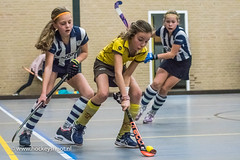 Hockeyshoot20180114_Zaalhockey MD3 hdm-Alecto-Katwijk_FVDL__4676_20180114.jpg