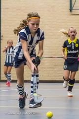 Hockeyshoot20180114_Zaalhockey MD3 hdm-Alecto-Katwijk_FVDL__5160_20180114.jpg