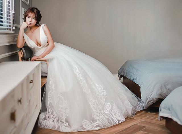 台南自助婚紗狐狸攝影工作室