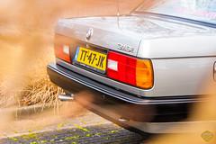 BMW 1601i-13