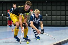 Hockeyshoot20180203_NK Zaalhockey Den Bosch - hdm H1_FVDL_Hockey Heren_8978_20180203.jpg