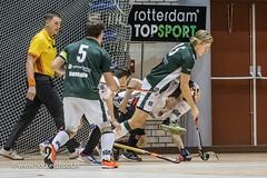 Hockeyshoot20180203_NK Zaalhockey Amsterdam - Cartouche_FVDL_Hockey Heren_9634_20180203.jpg
