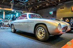 Retromobile 2018 cinecars-88