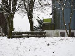Harz-Oderbrueck_e-m10_1012063992