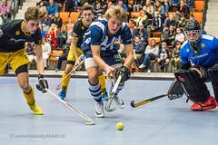 Hockeyshoot20180203_NK Zaalhockey Den Bosch - hdm H1_FVDL_Hockey Heren_9385_20180203.jpg