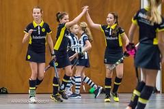 Hockeyshoot20180114_Zaalhockey MD3 hdm-Alecto-Katwijk_FVDL__4955_20180114.jpg