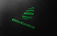 LOGO Elite Garden