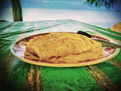 Pantai Remis - Jeram - http://4sq.com/q6BcrK #travel #holiday #beach #Asian #Malaysia #Selangor #PantaiRemis #travelMalaysia #holidayMalaysia #旅行 #度假 #海滩 #亚洲 #马来西亚 #雪兰莪 #马来西亚度假 #马来西亚旅行 #pantai #美食 #food #自游马来西亚