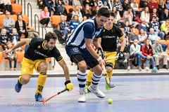 Hockeyshoot20180203_NK Zaalhockey Den Bosch - hdm H1_FVDL_Hockey Heren_9073_20180203.jpg