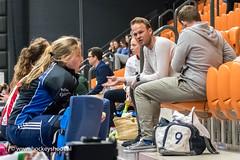Hockeyshoot20180120_Zaalhockey Rotterdam MA1 - hdm MA1_FVDL__6184_20180120.jpg